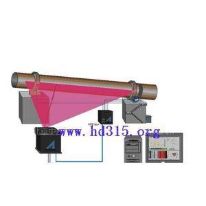 供应窑炉红外扫描仪(丹麦史密斯) 型号:XV48-ECS/CemScanner 库号:M196636