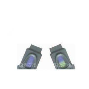 供应变色龙/低pH值(酸)暗盒