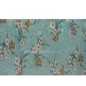 供应供应真丝碎布回收丝绸碎布