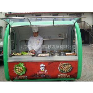 供应早餐车价格 VS北京早餐车加盟VS早餐车