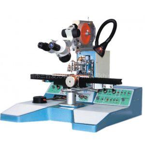 超声波粗铝丝焊线机,粗铝线邦定机,三极管邦定机,COB邦定机