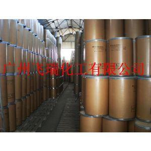 供应阳离子纤维素 JR-400  聚季铵盐-10 优质 纤维素厂家