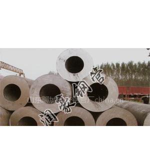 供应润豪钢管提供热镀锌钢管规格表