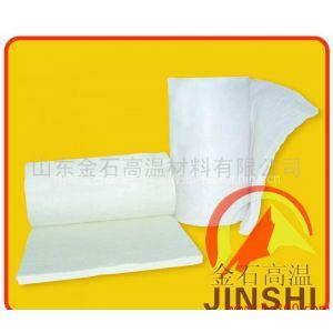 供应淄博建砖窑保温用硅酸铝纤维甩丝毯陶瓷纤维喷吹毯