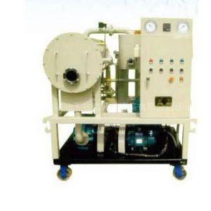 供应JYW洁油王废油回收再利用过滤装置