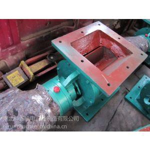供应供应卸灰阀 星型卸灰阀,星型卸料器,A型卸灰阀