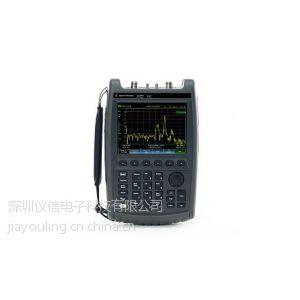 供应N9914A Agilent N9914A