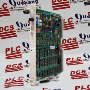 供应PS69-DPM
