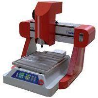 供应皮革剖层机