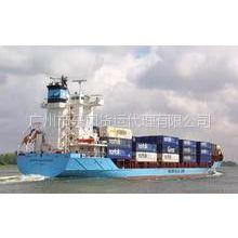 供应顺德乐从家具海运到澳洲,家具到墨尔本海运费,墨尔本货运代理