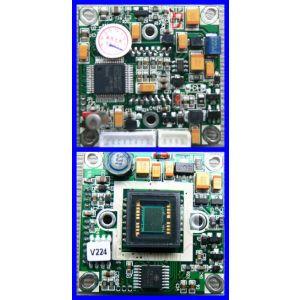 供应CCD板机1/3sony 420TVL 2010 405