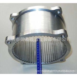 供应内齿轮插齿加工 大型内齿轮加工 高精密齿轮 高难度齿轮 滚齿加工