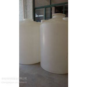 供应聚羧酸减水剂复配设备厂家 搅拌均化罐 外加剂母液罐