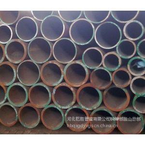 供应河北乾胜专业生产16Mn合金管 合金管现货库存 标准规格