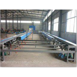 供应供应石膏线生产机械