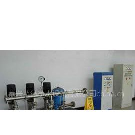 供应嘉兴河水处理设备嘉兴工业纯水处理海宁高纯水处理嘉善工业用水处理