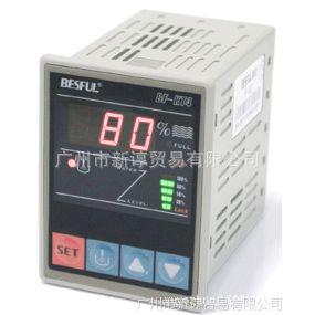 热水器配件 温湿度控制(调节)器  太阳能热水器仪表BF-DKT4