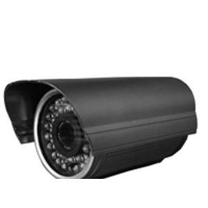 保定监控/保定监控安装/保定安装监控