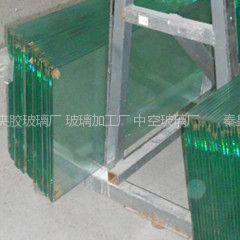 供应秦皇岛钢化玻璃价格