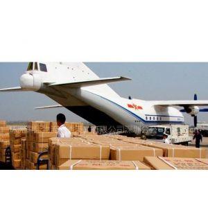 供应深圳香港到卡塔尔空运,深圳到卡塔尔快递,深圳到卡塔尔空运费用