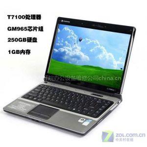 供应南京Gateway笔记本售后服务,Gateway不开机南京专修,主板维修