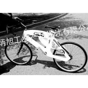 供应自行车工业设计、外观设计、创意设计