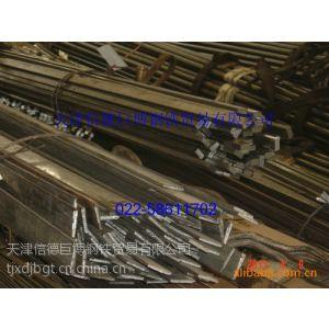 供应Q345B冷拉扁钢