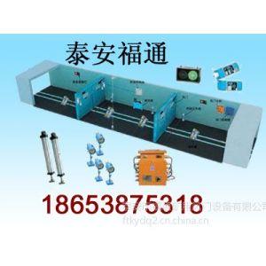 供应全液压风门控制系统ZMK-127是什么价格?