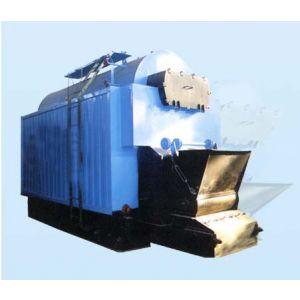 供应新乡锅炉制造厂 国家A级制造企业