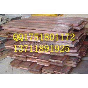 供应C90710,C92710 铝白铜