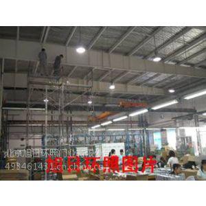 供应工业堆积门,柔性大门,防静电软门帘,水晶板,遥控道闸机天津环照门业有限公司
