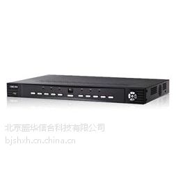 供应盛华信合供应海康DS-7816HF-ST|海康监控专用网络硬盘录像机