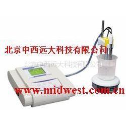 供应钠离子测量装置/钠离子分析仪(不含安装调试费用) 型号:BH52/BT-2003