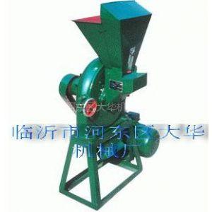 供应ffc45型食品粉碎机高效节能,山东食品粉碎机价格合理