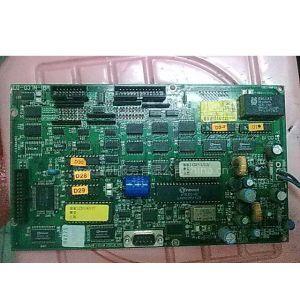 供应弘讯MMIX86-232X2A-1  2386彩色显示板 MMI-NLCD-D7 单色显示板