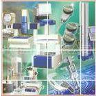 供应进出口库存设备及工业用品全套代理到华晨