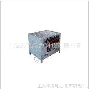 电阻负载箱电焊机专用 厂家直销 价格优惠 BP-500