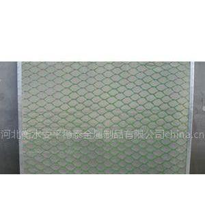 供应德瑞克FLC503石油振动筛网