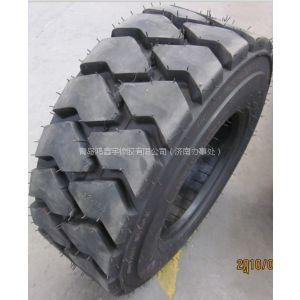 供应供应高品质工程机械矿山石方作业机轮胎7.50-16矿山轮胎