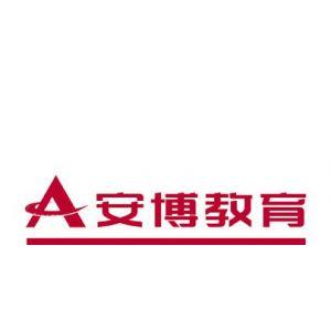 石家庄软件培训/软件培训学校/软件开发工程师培训学