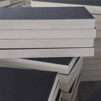 供应聚氨酯板|聚氨酯板材价格|耐磨聚氨酯板厂家