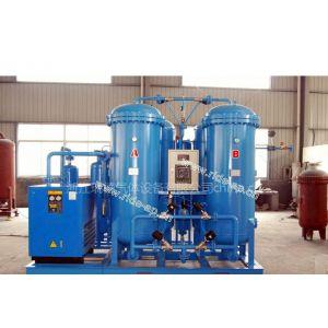 供应供应有色金属冶炼制氧机