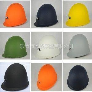 供应登峰头盔--乐清摩托车头盔专卖店地址 品牌摩托车头盔价格