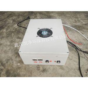 供应净化器设备专用电源