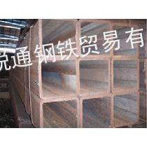 供应天津供应Q345B无缝方管钢管价格已经率先出现回调