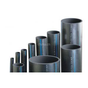 供应虹吸排水系统HDPE管件