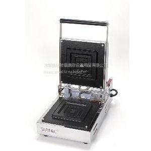 供应日本日特牌SUNTEC BHS-1馅烤三明治机