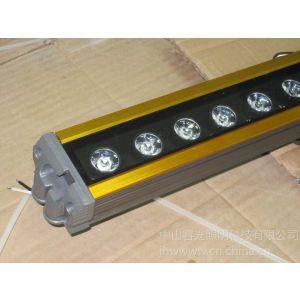 供应洗墙灯|投光灯|地埋灯|灯笼|厂家|价格|