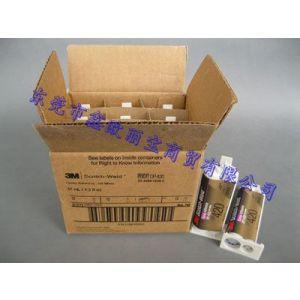 供应3MDP420胶水|运动器材粘接胶水3MDP420报价