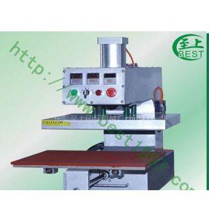 供应全自动单工位烫画机印花机烫钻机